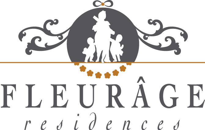 Neem contact op met particulier verzorgingshuis Fleurage Residences in Bloemendaal (bij Haarlem)