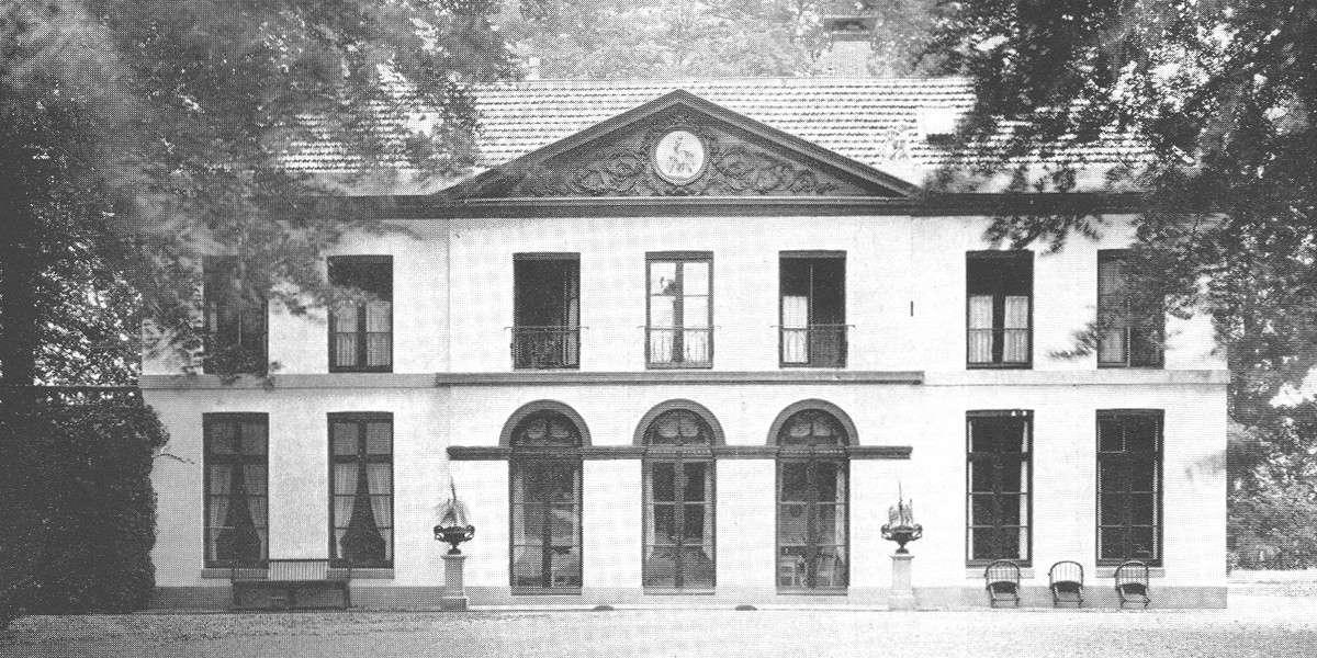 Wildhoef 1928