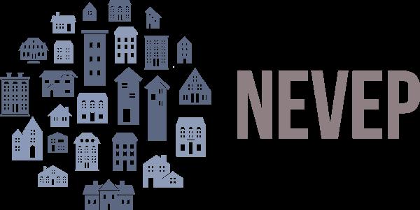 Nederlandse Vereniging van Particuliere ondernemers in kleinschalig wonen met zorg